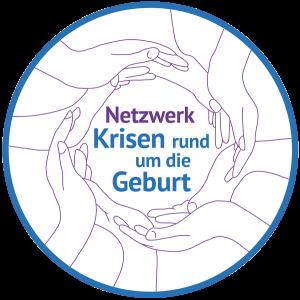logo-krisen-geburt-3